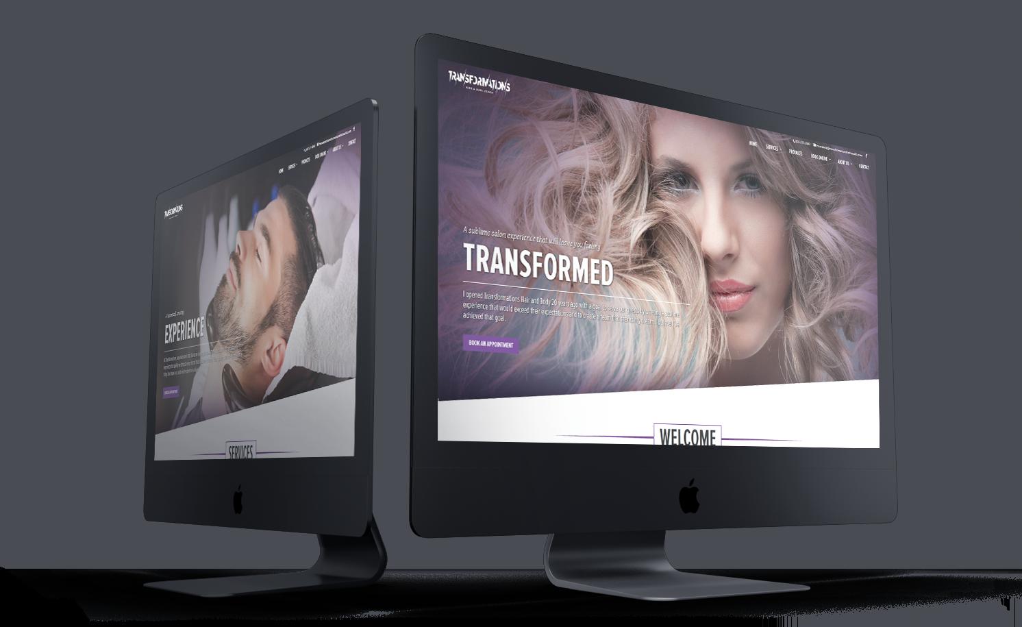 Award Winning Web Design Website Design Agency In Rochester Ny,Design Your Own Computer Case Online